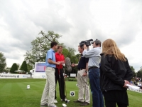 flightscope_at_bmw_championship_62