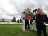 flightscope_at_bmw_championship_63