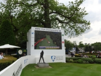 flightscope_at_bmw_championship_65