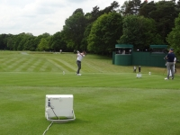 flightscope_at_bmw_championship_67