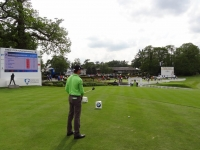 flightscope_at_bmw_championship_68