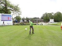 flightscope_at_bmw_championship_69