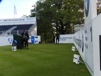 flightscope_at_bmw_championship_7