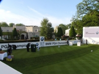 flightscope_at_bmw_championship_8