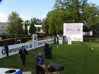 flightscope_at_bmw_championship_9