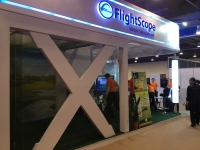 flightscope-china-golf-show-2