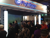 flightscope-china-golf-show-4