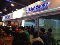 flightscope-china-golf-show-5