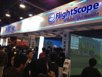 flightscope-china-golf-show-6