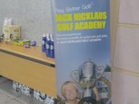 fs-demo-jack-nicklaus-golf-academy-korea-01