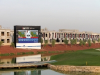 FlightScope-Dubai-1