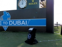 FlightScope-Dubai-Setup3