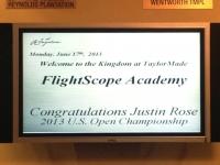 flightscope-academy-carlsbad-photo-1