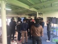 JapanAcademy13