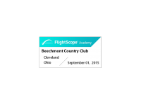 01-flightscope-academy-ohio