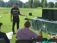 02-flightscope-academy-ohio