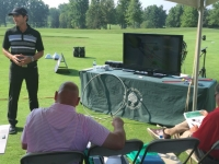 04-flightscope-academy-ohio