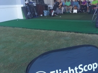 flightscope-academy-south-florida-02