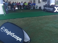 flightscope-academy-south-florida-03