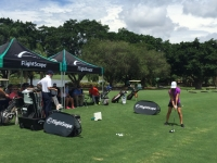 FlightScope Academy South Florida 2016