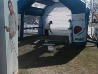 flightscope_at_Humana_challenge