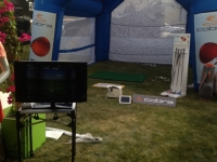 flightscope_at_Humana_challenge_1