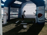 flightscope_at_Humana_challenge_2