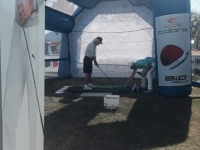 flightscope_at_Humana_challenge_4
