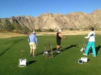 flightscope_at_Humana_challenge_5