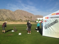 flightscope_at_Humana_challenge_6