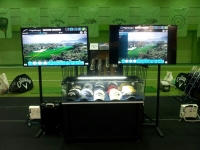 flightscope_korean_golf_fair_2
