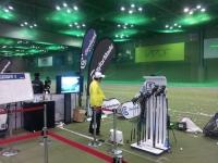 flightscope_korean_golf_fair_4