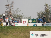 LPGA-KEB-Hana-Bank-Championship-02