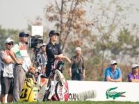 LPGA-KEB-Hana-Bank-Championship-03
