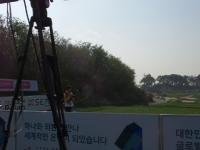 LPGA-KEB-Hana-Bank-Championship-10
