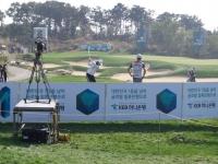 LPGA-KEB-Hana-Bank-Championship-11