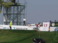 LPGA-KEB-Hana-Bank-Championship-12