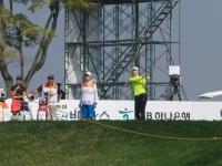 LPGA-KEB-Hana-Bank-Championship-13