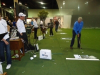 all-6-taylormade-bays-using-flightscope