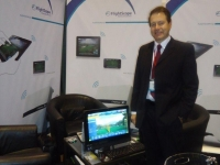 flightscope-inventor-henri-johnson