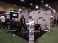 flightscopes-booth-on-the-main-floor