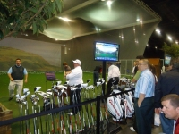 taylormade-fittings-on-flightscope