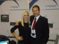 vp-of-sales-and-ceo-at-the-flightscope-booth
