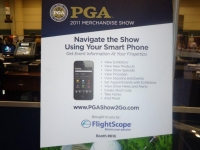 zflightscope-sponsored-the-pga-show-smartphone-app