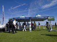 PGA-Show-2012---10
