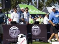 PGA-Show-2012---11