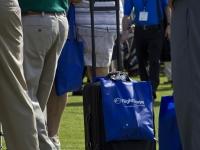 PGA-Show-2012---12