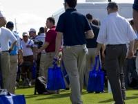 PGA-Show-2012---13