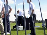 PGA-Show-2012---16