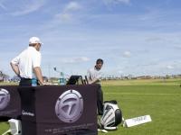 PGA-Show-2012---17